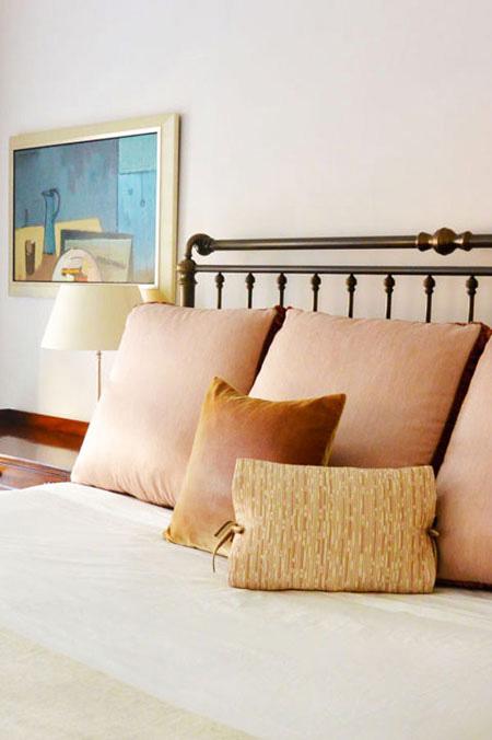 ترکیب رنگ دکوراسیون خانه,طراحی و دکوراسیون خانه