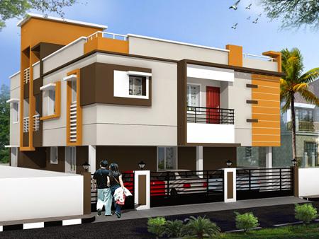 نمای ساختمان مسکونی,طراحی نمای ساختمان مسکونی,نمای ساختمان مسکونی مدرن